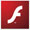 flashplayer_100x100_thumb.jpg